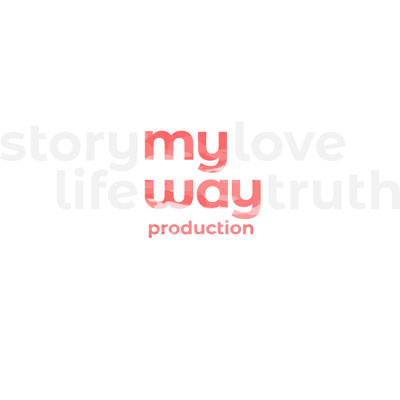 My Way Production